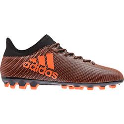 2c52e6881bd adidas x 17.3 - Ποδοσφαιρικά Παπούτσια | BestPrice.gr