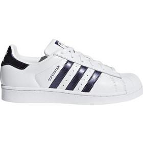 adidas shoes superstar - Γυναικεία Αθλητικά Παπούτσια  516e9bd54d9