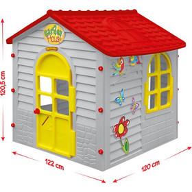 19ab667a3ccc παιδικο σπιτακι - Παιδικά Σπιτάκια Κήπου | BestPrice.gr
