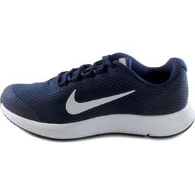 a85819c207 σκρουτζ παπουτσια - Ανδρικά Αθλητικά Παπούτσια Nike • You