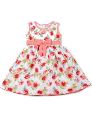 63e76dd42d4 παιδικα ρουχα κοριτσιστικα - Φορέματα Κοριτσιών (Σελίδα 7 ...