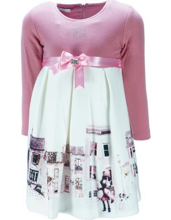 1e2704231c8d φορεμα κοριτσι - Φορέματα Κοριτσιών (Σελίδα 38)