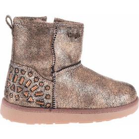 b657ca00d8b παιδικα παπουτσια μποτακια κοριτσι - Μποτάκια Κοριτσιών Wrangler ...