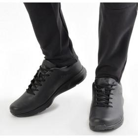 9708f60c52 δερματινα αθλητικα παπουτσια - Ανδρικά Αθλητικά Παπούτσια (Σελίδα 3 ...