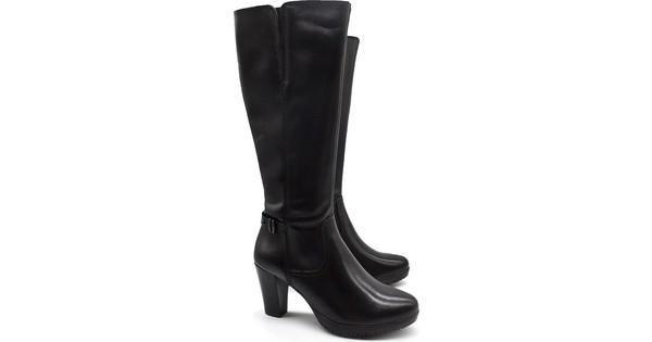 ef886a6b38 Γυναικείες Μπότες 41 • Tamaris