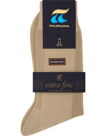 καλτσες πουρναρας - Ανδρικές Κάλτσες (Σελίδα 5)  d8742af6e75