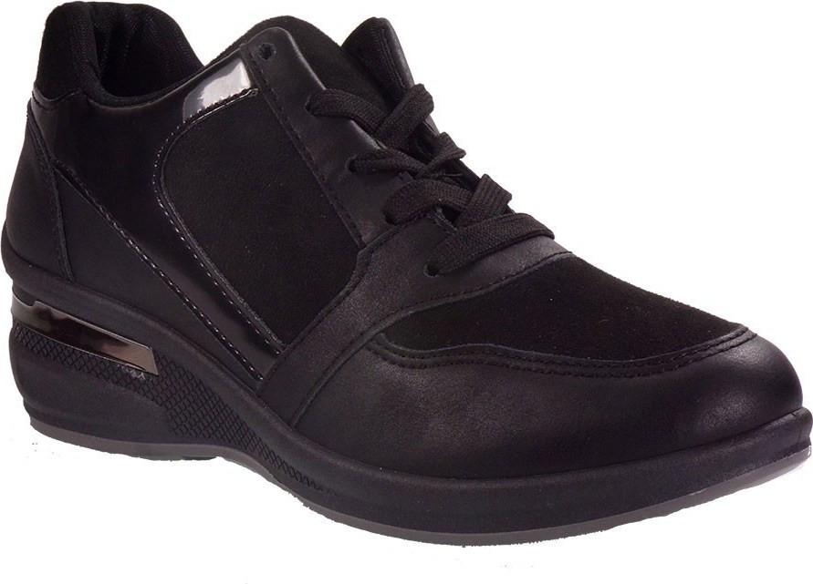 9407384bbd1 Γυναικεία Sneakers 41 • Envie Shoes | BestPrice.gr