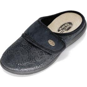 sunshine shoes Γυναικεία Ανατομικά Παπούτσια (Σελίδα 9