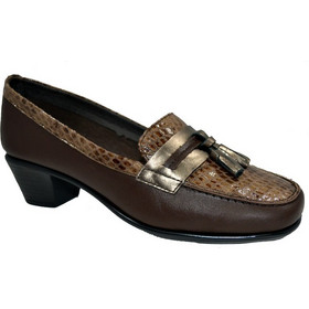 flex and - Γυναικεία Ανατομικά Παπούτσια  567f60714ed