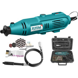 Total Power Tools TG501032