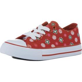 3bf4e3634f6 παιδικα πανινα παπουτσια για κοριτσια - Sneakers Κοριτσιών Asso ...