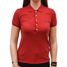 43a8ffca4f9a γυναικειες μπλουζες - Γυναικείες Μπλούζες Polo Ralph Lauren ...