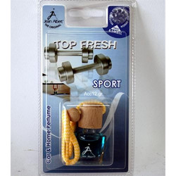 Jean Albert Top Fresh Sport