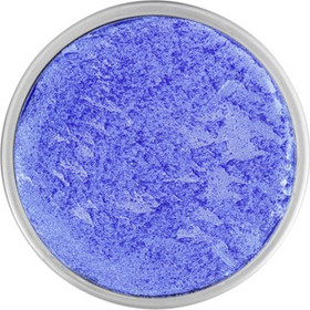 Snazaroo 18 ml Κρέμα Face Painting Sparkle Blue