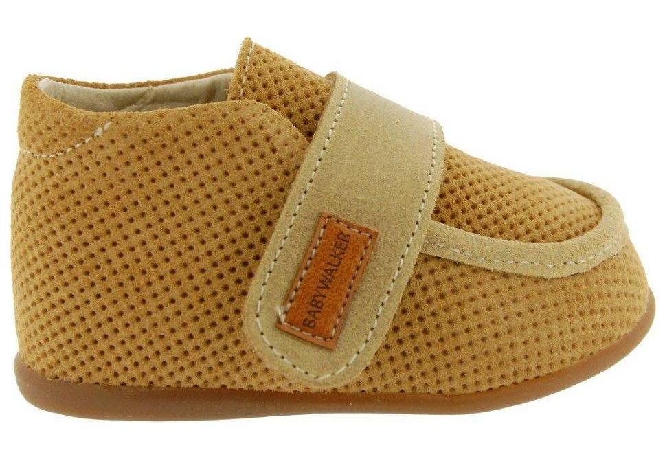 παπουτσια με χρατς  f3535b48e32