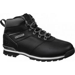 timberland παπουτσια euro hiker  315ecad5c95