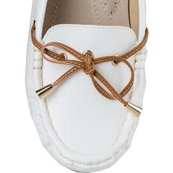 Γυναικεία Casual Loafer Envie Shoes κωδ. E16-05001-33 13f0ea0852e