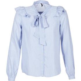 7acbb51431bc Γυναικεία Πουκάμισα Pepe Jeans