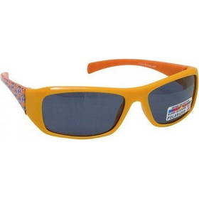 ματι - Παιδικά Γυαλιά Ηλίου  d4830d63e91