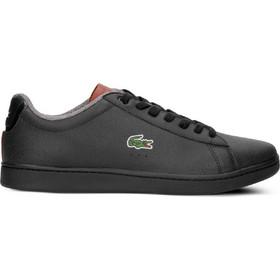 7c2a6444258 ανδρικα δερμ παπουτσια - Ανδρικά Sneakers | BestPrice.gr