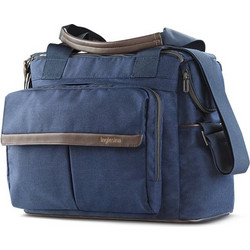 0c018c4f39 Τσάντα αλλαξιέρα Inglesina Aptica Dual Bag - College Blue