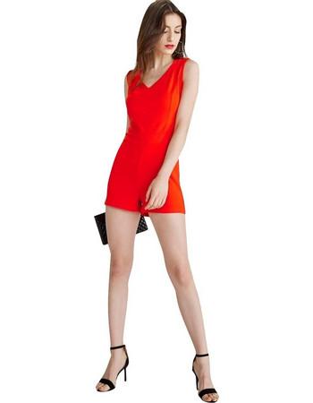 fe42043b0a06 ολοσωμες φορμες - Γυναικείες Ολόσωμες Φόρμες Anel