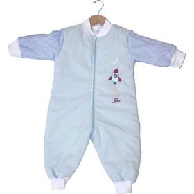 Βρεφική Υπvόφορμα 43 Ciel Baby Oliver 46-6771 43 1-2 ετών 4272d880936