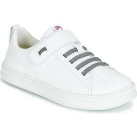 παπουτσια camper - Sneakers Αγοριών  7ea64b88758