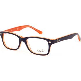 γυαλια ορασεως παιδικα - Γυαλιά Οράσεως  e818ce7c89e