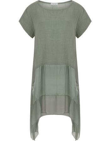 f8646942b10 ρουχα φορεμα - Φορέματα (Ακριβότερα) (Σελίδα 321) | BestPrice.gr