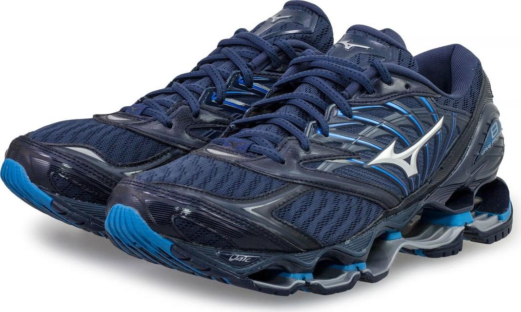2be83d8fa91 Ανδρικά Αθλητικά Παπούτσια Mizuno | BestPrice.gr