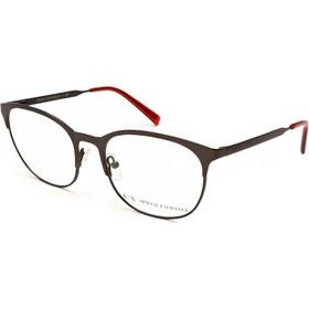 5a6a5307b3 golden glasses - Γυαλιά Οράσεως (Σελίδα 4)