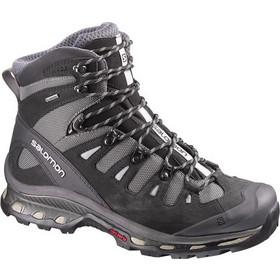 e6765886f8 αδιαβροχα μποτακια αντρικα - Ανδρικά Αθλητικά Παπούτσια