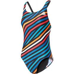 Γυναικεία Μαγιό Κολύμβησης Πολύχρωμο  beb94deddcd
