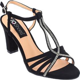 45c1595fc48 παπουτσια ψηλα - Γυναικεία Πέδιλα (Φθηνότερα) (Σελίδα 43) | BestPrice.gr