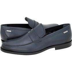 Loafers Guy Laroche Millport 503fc3bb944