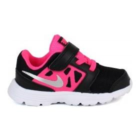 2bdd70b51e1 nike παιδικα παπουτσια νουμερο 22 - Αθλητικά Παπούτσια Κοριτσιών ...