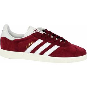 427abceb125 gazelle adidas red - Ανδρικά Αθλητικά Παπούτσια   BestPrice.gr