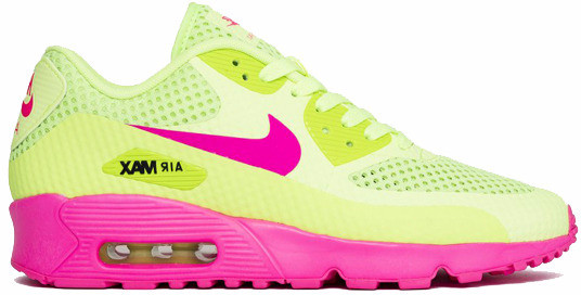 premium selection 7fe82 b67f2 Nike Air Max 90 BR GS 833409-300  BestPrice.gr