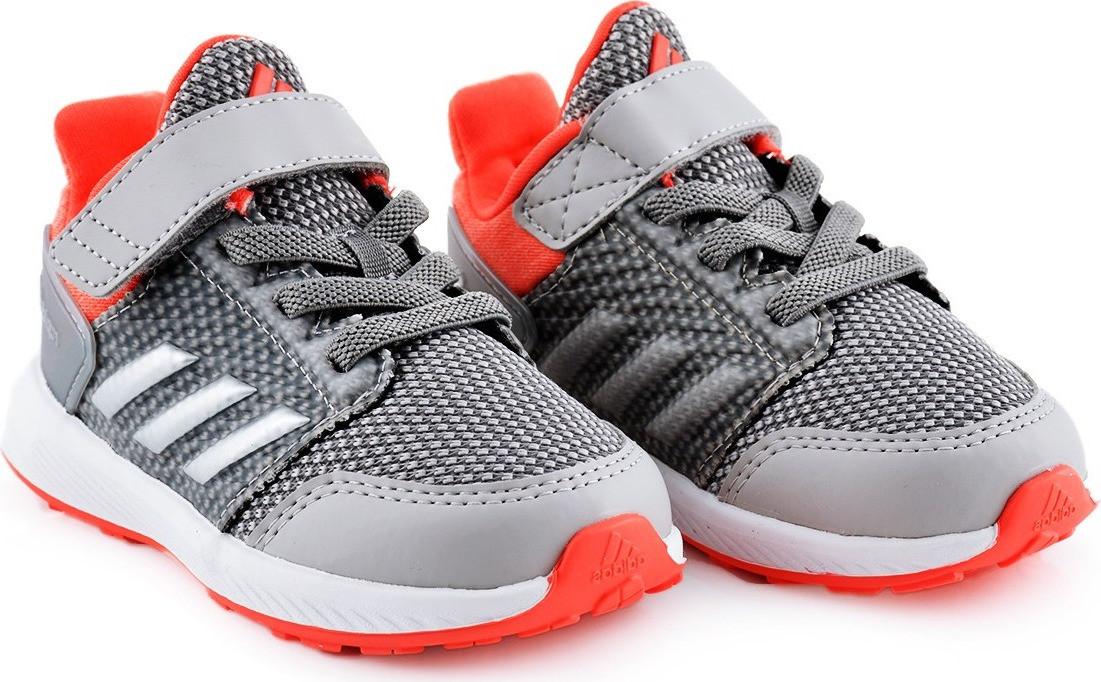 detailed look 839e4 9d86c Adidas RapidaRun EL I BY9027   BestPrice.gr