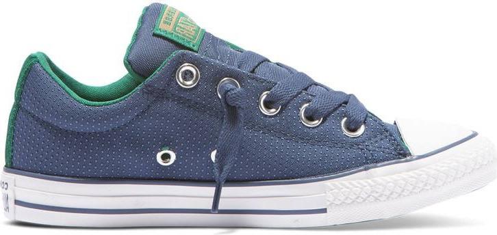 bc6373b324dc sneakers star - Converse All Star (Σελίδα 14)