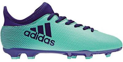 Adidas X 17.3 FG JR CP8993