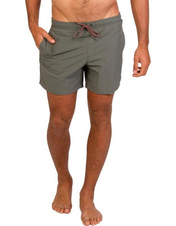 PROTEST FAST 18 BEACHSHORT GREY GREEN 2710000-650 43f7988cfd3