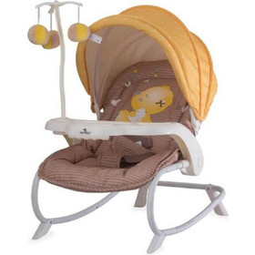 44209762a94 Lorelli Dream Time Beige Yellow My Baby