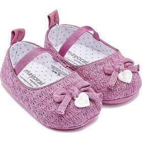 shoes for children - Βρεφικά Παπούτσια Αγκαλιάς Mayoral (Σελίδα 9 ... b61e975c4a0