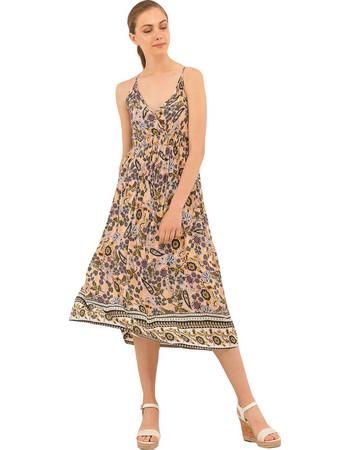 42ffb4f7ac09 φουξια - Φορέματα (Σελίδα 13)