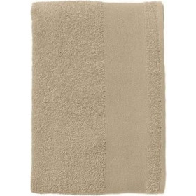 Sol s Bayside 70 89008 Πετσέτα μπάνιου Ύψος λωρίδας 8 cm Θηλύκι - ROPE-123 5f0b9cd7a28