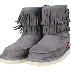PEPE Jeans PGS50134-945 Angel Fringes 04bd2578362