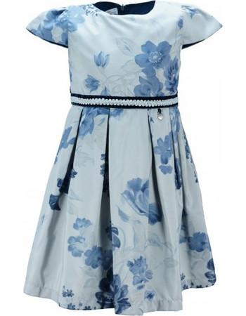 2f3ab0f4148 koritsistika foremata - Φορέματα Κοριτσιών (Σελίδα 14) | BestPrice.gr