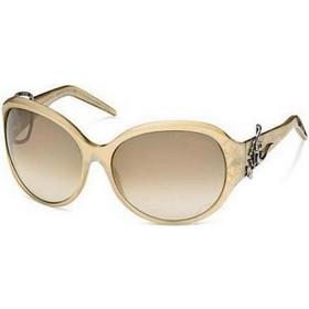 ee0d5b834e γυαλια ηλιου roberto cavalli - Γυναικεία Γυαλιά Ηλίου Roberto ...
